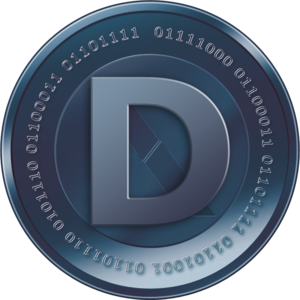 How to Mine Darkcoin – The GUI Friendly Simple way of mining Dark Coin