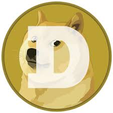 How to mine dogecoins | Dogecoin Review | Is Doge Coin Most Profitable Altcoin?